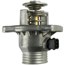 One New Mahle Engine Coolant Thermostat 254603 11531437526 for BMW
