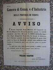 L438-LOMB.VENETO-VERONA VIENE RESPINTO RECLAMO CONTRO TASSA BOZZOLI