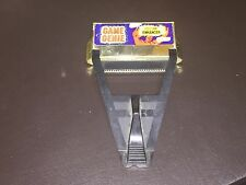 Game Genie Nintendo Nes Cleaned & Tested