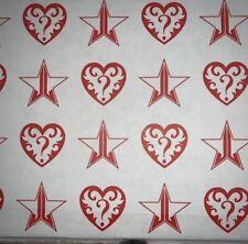 Jeffree Star PREMIUM Valentine Day Box Alien Palette + INTERNATIONAL Limited Ed