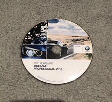 BMW Car Navigation & GPS Systems for sale   eBay