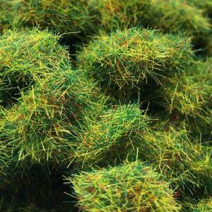 6mm Autumn Static Grass - 30g