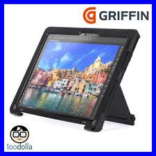 GRIFFIN Survivor Slim protection case Type Cover compatible Surface Pro 2017 / 4