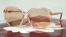 New Candy Colors Full Rim Women's Sunglasses  <G-G0258SA 006;A>