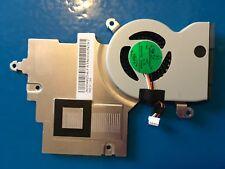CPU Heatsink Fan Acer Aspire V5-123 (4BZHLFATN00) (85)