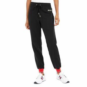 Tommy Hilfiger Baby Velours Sweatpants Pantalon B/éb/é gar/çon