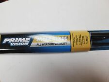 1PCS COMPLETE 11INCH WIPER BLADE New