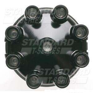 Distributor Cap Standard AL148T Fits AMC, CHRYSLER,DODGE & PLYMOUTH 1956-76 V8