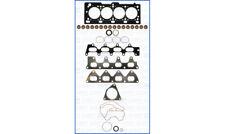 Cylinder Head Gasket Set RENAULT CLIO III 16V 1.6 128 K4M-862 (2008-)
