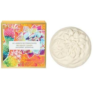 Fragonard Jasmine Seville Orange Perfumed Soap 150g 5.3oz