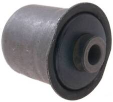 Arm Bushing For Lateral Control Arm FEBEST CRAB-005 OEM K52088167