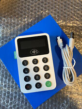 iZettle Card Reader 2