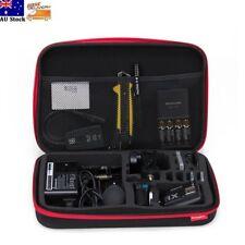 Waterproof EVA Camera Storage Carry Hard Bag Case Box For GoPro Hero 1 2 3 4 5
