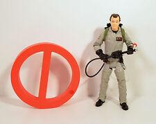 "2009 Peter Venkman 6"" Movie Action Figure Ghostbusters Bill Murray"