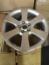 BRAND NEW Hyundai Santa Fe 07 08 09  18x7 70742   Original Factory OEM OE Wheel