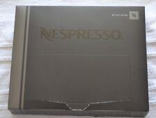 50 CAPSULES NESPRESSO PRO - RISTRETTO  - EXP : 30/11/18 - NEUVE