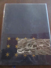Cdt W. Anderson: Nautilus 90° Nord/ Amis du Livre de Strasbourg