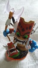 SKYLANDERS GIANTS DOUBLE TROUBLE MAGIC SKYLANDER *POSTAGE DEALS*