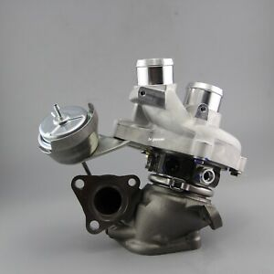 Left Turbo for Ford F-150 Expedition Lincoln Navigator DL3E6C879AA 3.5L 2015-16