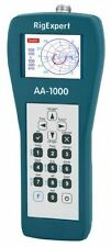 RigExpert AA-1000 Antenna Analyzer (0.1-1000MHz) - USA Dealer!