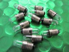 Panel 24V Light Bulbs