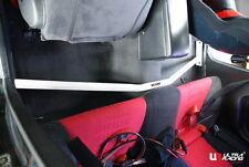 Nissan Skyline GTR R33 UltraRacing 2-punti Room Barra 1393