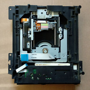 Disassemble Optical Drive Assembly 3W 5W Game Console for PS2 Game Machine