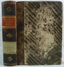 Biblioteca discursos políticos desde el 18. u.19 siglo. 5.bd. 1844