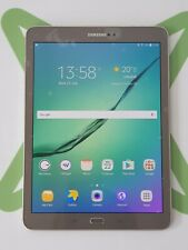 Samsung Tab S2 SM- T810 32GB Gold Great Condition
