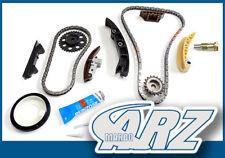 Kit de Chaîne Distribution pour Audi,VW Seat Ford 2,8 V6 VR6 3,2 R32 Incl.