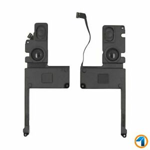 Speaker Left and Right Compatible Apple MacBook Pro 15'' Retina A1398 2012-2015