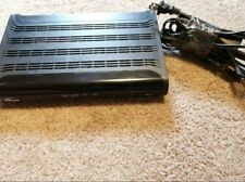 Pace RNG110 High Definition Cable Box No Remote.