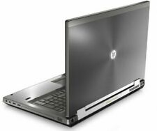 """Notebook e computer portatili SO Windows 7 Dimensioni schermo 17"""""""