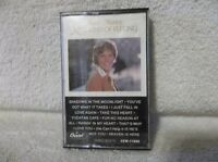 1979 Anne Murray Cassette New Kind of Feeling