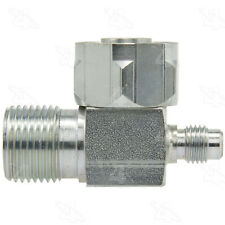 A/C Suction Line Hose Assembly-Fitting 4 Seasons 12720