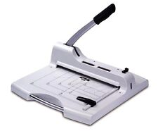 SALE $149 - Brand New Kw-Trio Portable 50 SHEET Ream Stack Paper Cutter