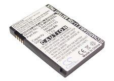 UK Battery for Motorola Nextel i830 Nextel i833 NNTN4930 3.7V RoHS