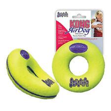 Kong Air Donut Squeaker Medium   Free Shipping