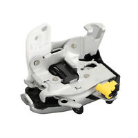6C3Z2521813A Door Lock Latch Assembly Front Left For F150 F250 F350 Super Duty
