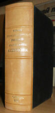 The Russian Book. Pushkiniana. Bibliographic index of articles.. V. Mezhov. 1886
