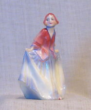 Royal Doulton Figurine Sweet Anne M 27