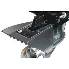 SE Sport 300 Turbo Outboard Hydro Foil High Performance Turbo Grey