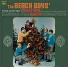Beach Boys Christmas Album - Music