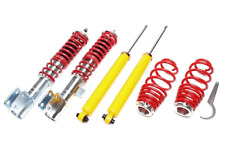 TA TECHNIX Coilovers Chassis Sports chassis Citroen C4 EVOGWPE02