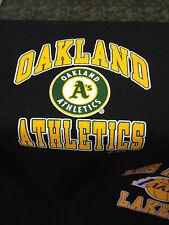 Mlb Oakland Athletics Stahls Transfer / Decal 4 3/4 X 4 3/4 Inch