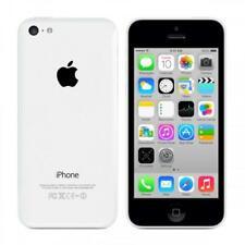 Apple iPhone 5C 16GB bianco Vodafone