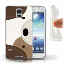 Stitch Mobile Phone Fitted Cases/Skins for Samsung