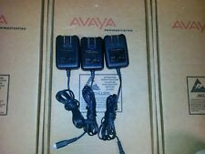 Lot of 3 Blackberry Charger # PSM04A-050RIM HDW-17955-001, 5 VDC, .7 A