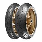 Pirelli Diablo 120/70 ZR17 (58W) & 190/50 ZR17 (73W) Motorcycle Bike Tyres