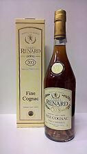 Cognac Andre Renard XO 70cl 40% vol